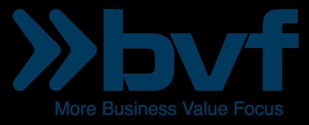 BVF – Bilgi Teknolojileri